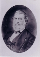 1869-1872 Samuel Lawrence b