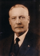 1926 William S. Richardson