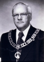 1978 William L. Barrineau, Jr.